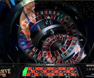 Титан казино рулетка плагин для казино в майнкрафт